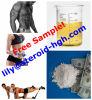 USP35 Grade Steroids Nandrolone Propionate Anabolic Hormone CAS-7207-92-3