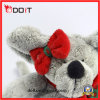 Red Scarve Teddy Toy Bear Plush Toy Bear