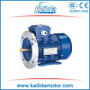 Aluminium Housing 1.5kw Washing Machine Motors