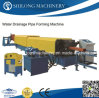 CE Approved Light Keel Forming Machine