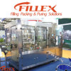 Carbonated Drink Filling Machine/Juice Filling Machine
