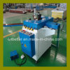 2015 CE Approved Aluminum Crimping Window Fabrication Machinery
