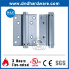 Ss304 Single Action Spring Hinge for Door