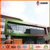 2014 New Aluminum Composite Panels Spectra Finish Wall Acm ACP