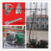 Good Quality Water Well Drilling Machine for Ivory Coast Market