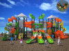 Kaiqi Large Sailing Series Children′s Outdoor Playground Equipment - Available in Many Colours (KQ50042A)