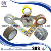 60mic Thickness Korea Market OPP Packing Tape