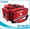 Hot Sale High Capacity Travel First Aid Kit