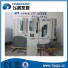 Automatic Pet Bottle Blow Moulding Machine Price