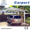 Modern Aluminum Carport for Car Parking Garage