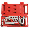 CT-275 Traditional Type Flaring Tools Set