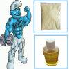 Hormone Powder Trenbolone Enanthate 99%Min CAS No.: 472-61-546