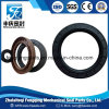 Tc Viton/FKM Rubber Ring Hydraulic Oil Seal Auto Pars