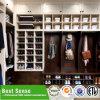 Customize High Quality California Closets Wardrobe
