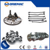 Changlin Construction Machinery Spare Parts