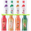 Summer Hot Sale Slimming Cream Weight Loss Product (MJ-SC89)