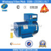 Export Quality St China 10kw Generator