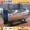 2ton Per Hour Oil or Gas Fired Boiler