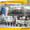 Juice Beverage Can Automatic Filling Sealing Machine