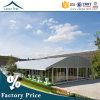 Popular Aluminum Business Pavilion 18m*40m Dome Shape Canopies
