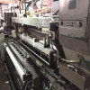 Reed Space 280 for Second-Hand Terry Rapier Loom,