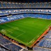 Indoor Soccer Field Grass for Sale