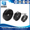 Engine Parts Dk Piston Hydraulic Seal Rubber+Metal