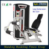 Hot Sale Indoor Fitness Equipment Leg Extension BS-014
