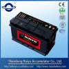 12V 90ah South Africa Car Battery 674 -Mf