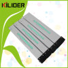 Laser Copier Compatible Toner Cartridge for Samsung (CLT-806S)