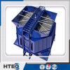 Energy Saving Cold-End Heating Elements Enamel Coated Baskets Rotating Air Preheater for Boiler