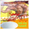 Sex Enhance Powder High Quality Tadalafil Vardenafil Ciingis
