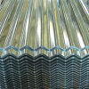 Dx51d Galvanized Steel Coil Supplier Corrugated Steel Roofing Sheet