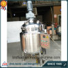 Bls Electric Heated Mixing Tank/Liquid Mixing Machine