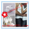 High Quality Pharmaceutical Raw Steroid Levonorgestrel for Contraception
