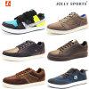 Fashion Leisure Casual Men Woman Board Footwear Shoes