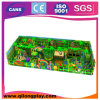 Funny Jungle Theme Commercial Indoor Playground for Children