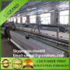 HDPE Greenhouse White Anti Insect Net / Vegetables Insect Net