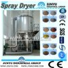 Drying Machine Suitable for Whry Power (15502110693