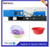 Standard High Hardness Plastic Basin Injection Making Machine