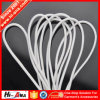 Free Sample Available Various Colors Elastic Cord