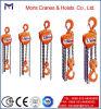 High Quality Hand Lifting Chain Hoist