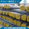Building Materials Deformed Reinforcing Bars / Rebar / Debar