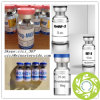 Human Growth Peptides PT-141 CAS: 32780-32-8