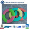 China Manufacturer Custom EVA Foam Swimming Ring