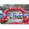 Outdoor Coconut Inflatable Arch/Advertising Inflatable Arches