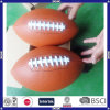 Wholesale Customized Good Quality American Football