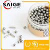 Bicycle Carbon Steel Ball for Slide