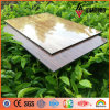 High Gloss Aluminum Composite Panel for Inside