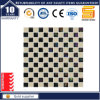 Mixture Color Glass Mosaic/Floor Wall Mosaic Rr4830